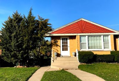3810 West 80th Street Chicago IL 60652