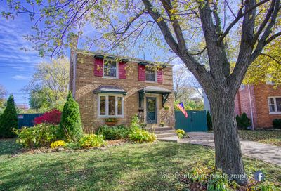 2608 West 102nd Place Chicago IL 60655