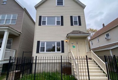 729 West 48th Street Chicago IL 60609