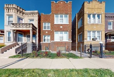 4508 West Monroe Street Chicago IL 60624