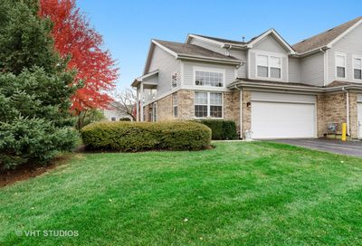 1451 Brittania Way Roselle IL 60172