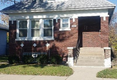 1642 West Waseca Place Chicago IL 60643