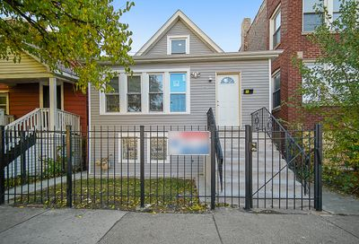 4935 West Congress Parkway Chicago IL 60644