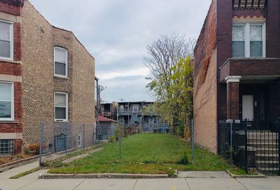 6243 South Langley Avenue Chicago IL 60637