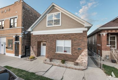 5940 West 63rd Place Chicago IL 60638