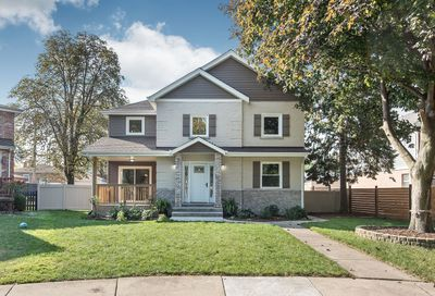 2615 West 102nd Place Chicago IL 60655