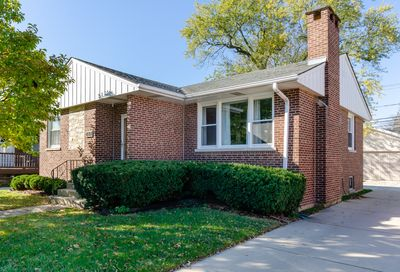 2412 South 1st Avenue North Riverside IL 60546