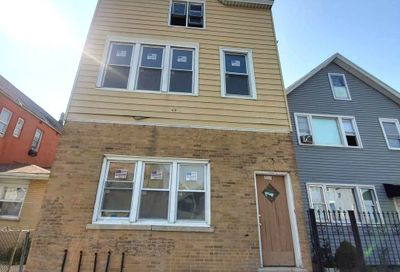 4330 South Wood Street Chicago IL 60609