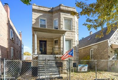 1427 North Ridgeway Avenue Chicago IL 60651