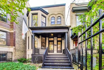 833 West Lakeside Place Chicago IL 60640