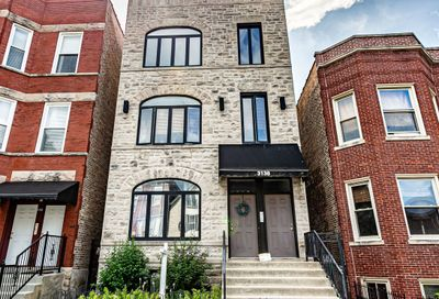 3130 South Princeton Avenue Chicago IL 60616