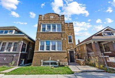 5725 South Maplewood Avenue Chicago IL 60629