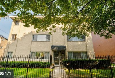 5543 North Campbell Avenue Chicago IL 60625