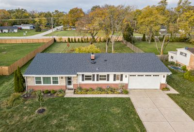 6010 Longview Drive Countryside IL 60525