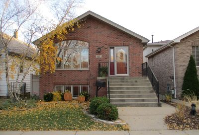 3421 West 115th Place Chicago IL 60655