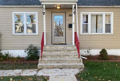 3923 West 85th Place Chicago IL 60652