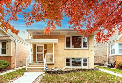4509 South Komensky Avenue Chicago IL 60632