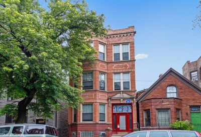 843 North Hoyne Avenue Chicago IL 60622