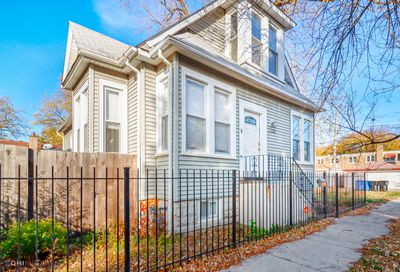 2338 East 78th Street Chicago IL 60649