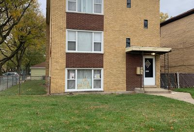 1424 West 119th Street Chicago IL 60643