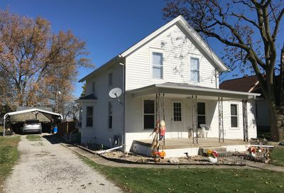 315 East North Street Forrest IL 61741