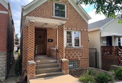 1825 West 34th Place Chicago IL 60608