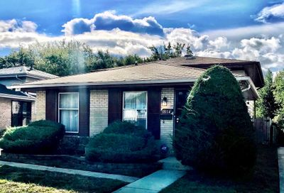 18114 Olympia Drive Country Club Hills IL 60478