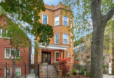 2012 West Haddon Avenue Chicago IL 60622
