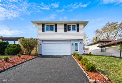 18024 Juneway Court Country Club Hills IL 60478