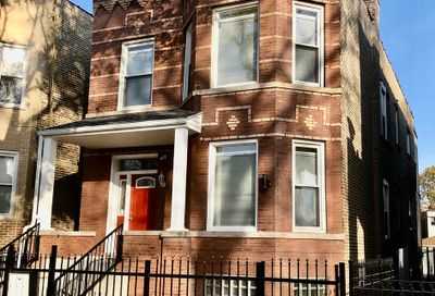 1121 North Monticello Avenue Chicago IL 60651
