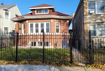 2241 North Major Avenue Chicago IL 60639