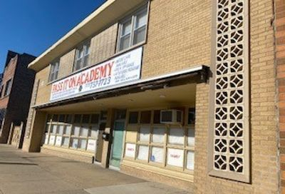 2914 West 63rd Street Chicago IL 60629