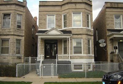 4714 West Fulton Street Chicago IL 60644