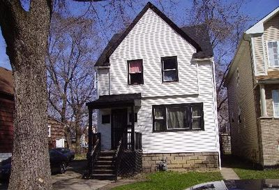12015 South Parnell Street Chicago IL 60628