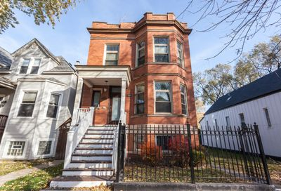 3241 North Whipple Street Chicago IL 60618