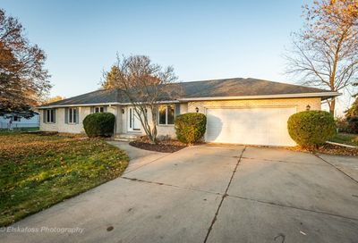 595 Coster Place Hinckley IL 60520