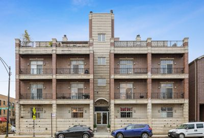 2635 West Lawrence Avenue Chicago IL 60625