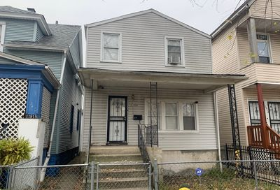 11916 South Lowe Avenue Chicago IL 60628