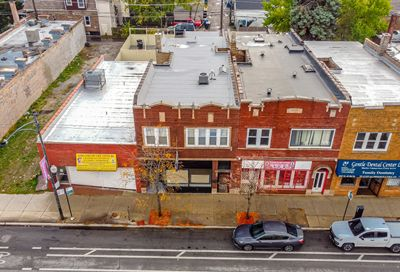 2913 West 63rd Street Chicago IL 60629