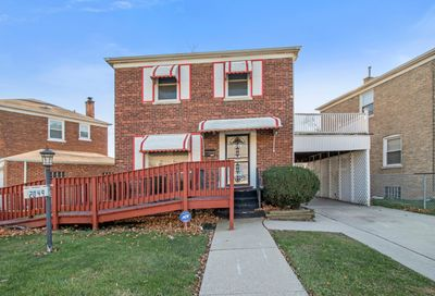 2049 West 75th Place Chicago IL 60620