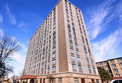 4300 West Ford City Drive Chicago IL 60652