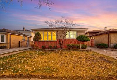 3441 West 76th Street Chicago IL 60652