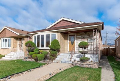 3524 West 85th Street Chicago IL 60652