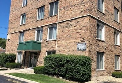 3838 West 111th Street Chicago IL 60655
