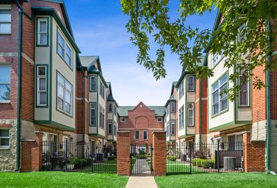 3738 Forest Avenue Brookfield IL 60513