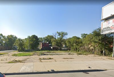 4711 West Chicago Avenue Chicago IL 60651