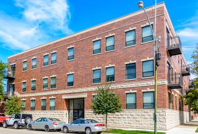 3255 South Shields Avenue Chicago IL 60616