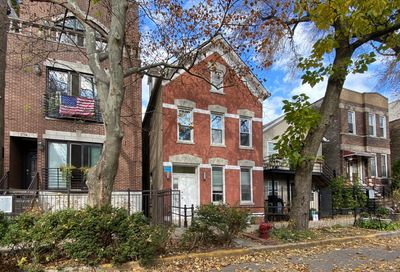 1732 West Lemoyne Street Chicago IL 60622