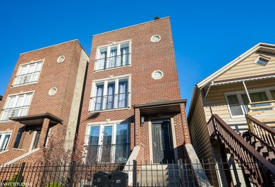 1733 South Ruble Street Chicago IL 60616