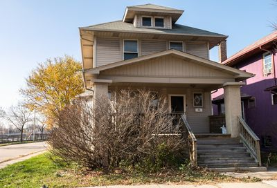 Address Withheld Oak Park IL 60304